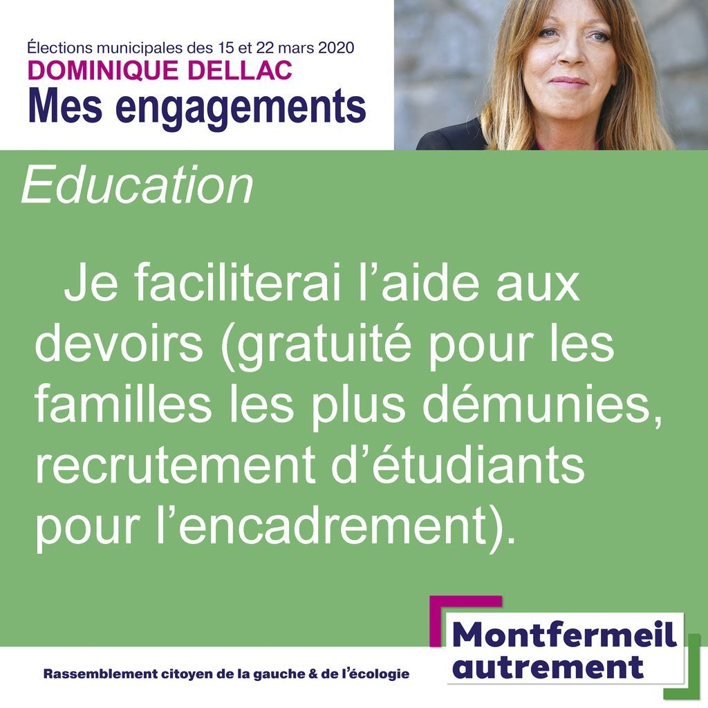 aide-devoirs