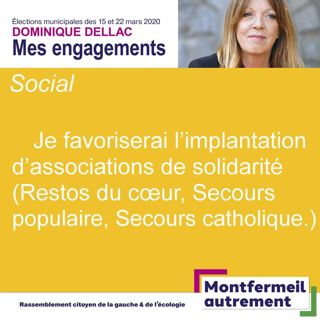 asso-solidaires