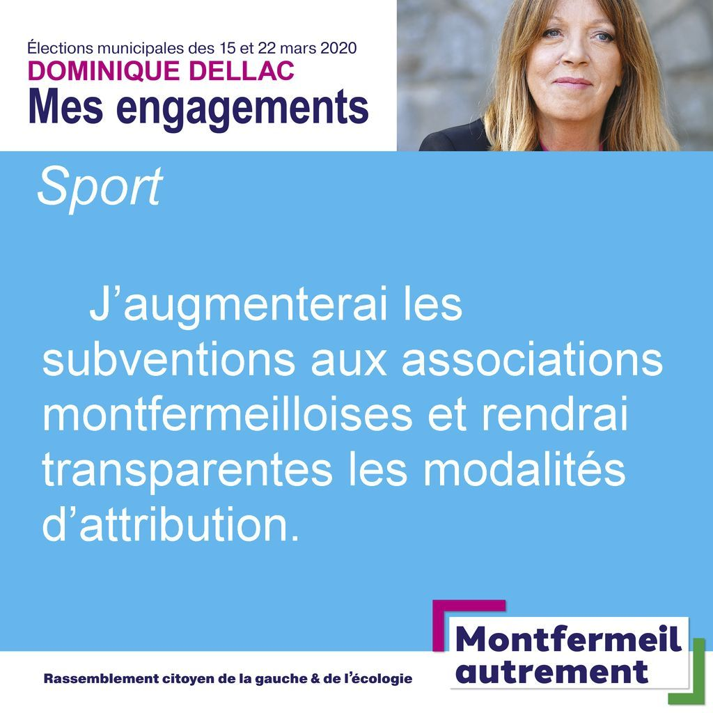 asso-subvention