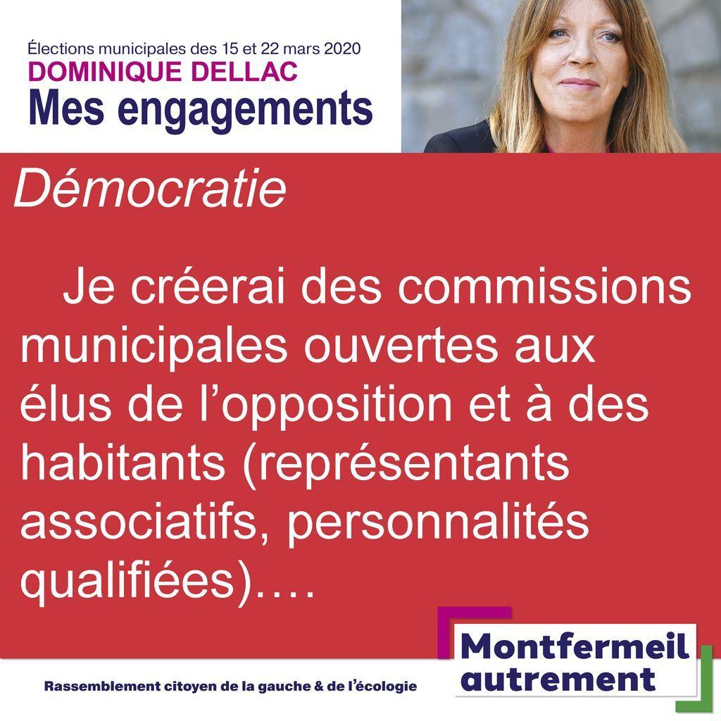 commissions-municipales