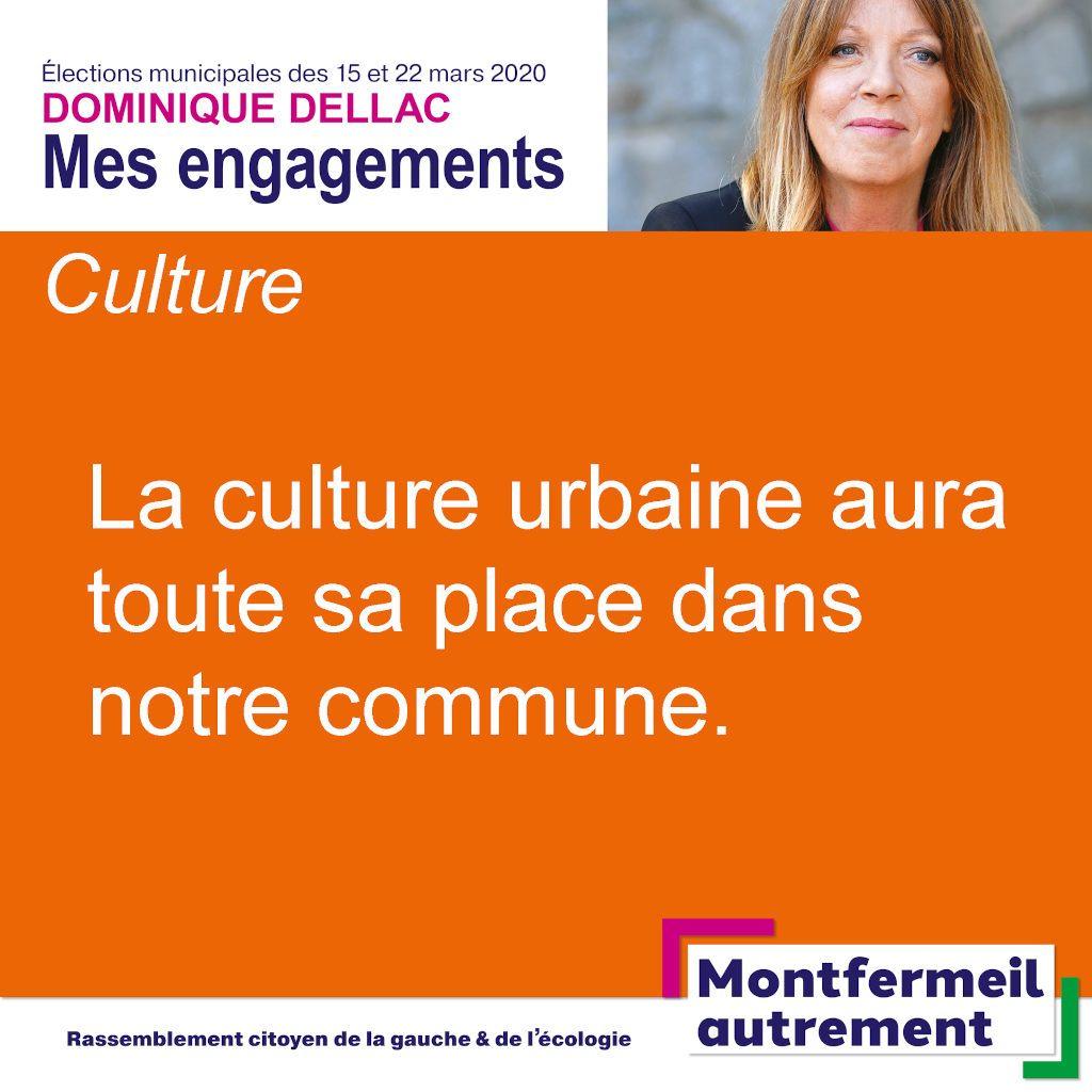 culture-urbaine
