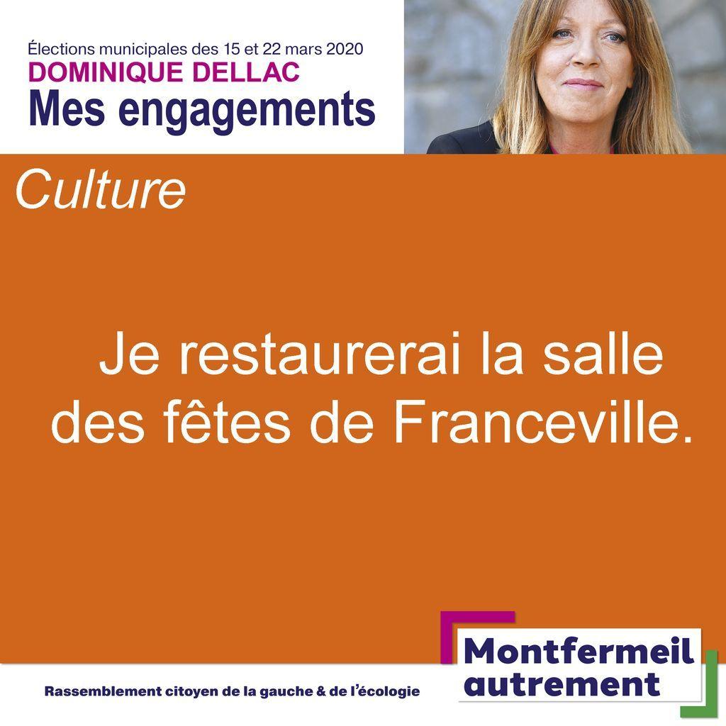 fete-franceville