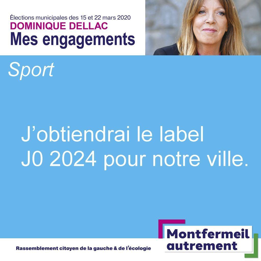 jo-2024
