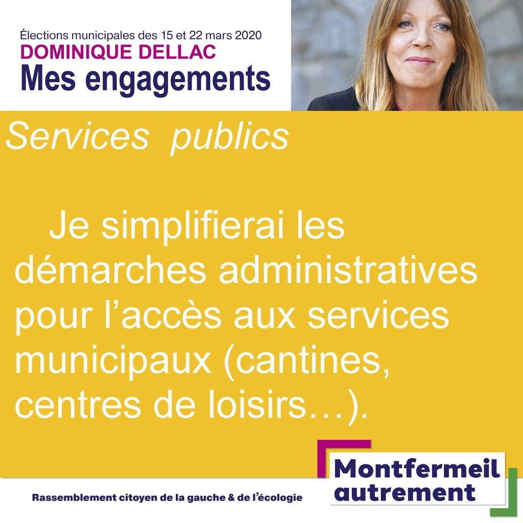 services-publics